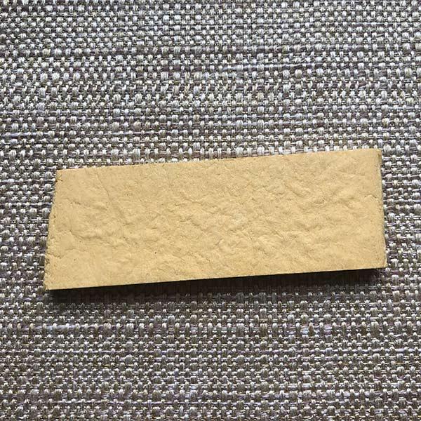 Compressed Pop-up Sponge