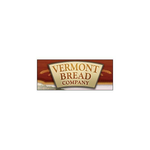 Vermont Bread Company